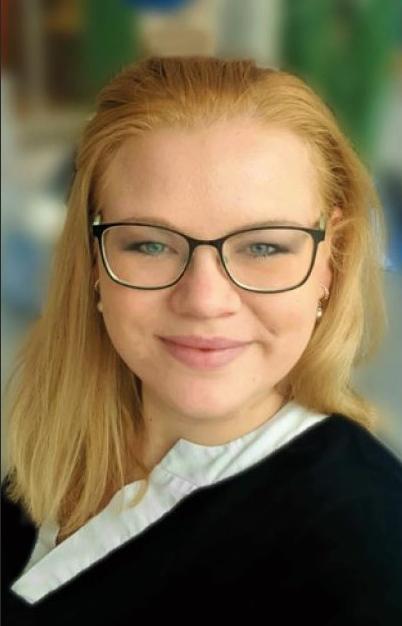 Katrin Hanl