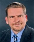 Dr. Christian Hruschka